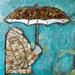 El paraguas web