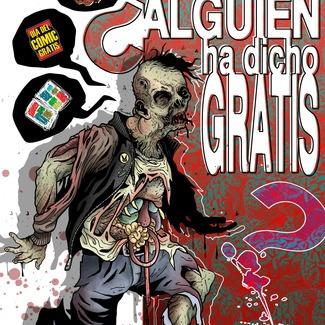 comicgratis2019.2_-Boris_Ramírez